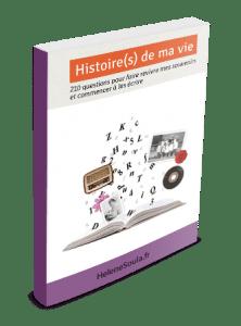 écrire-souvenirs-mémoire-familiale-biographie