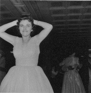 photo-mariage-1950