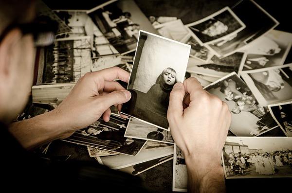 photos-memoire-choisir