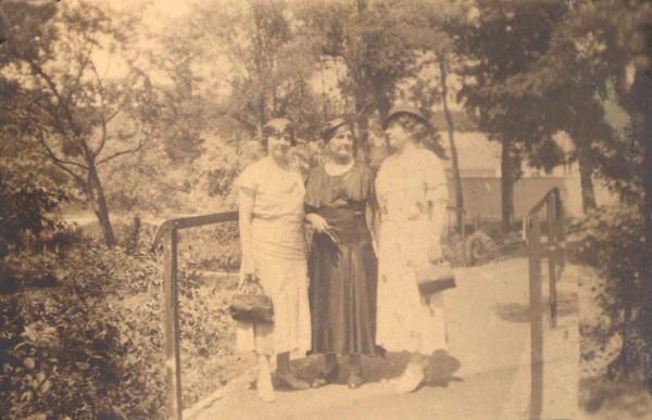 pont-trois-dames