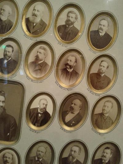 livre de famille histoire ancêtres généalogie