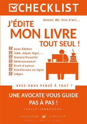 vous voulez publier votre livre un guide pour l 39 auto dition. Black Bedroom Furniture Sets. Home Design Ideas