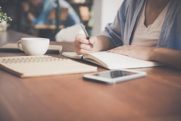 conseils astuces trucs écrire écriture
