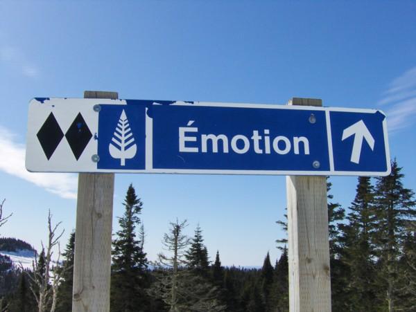 emotion-technique-ecriture