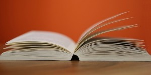 livre exemplaire pages papier