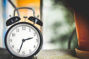 reveil-horaires-heure