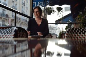 Hélène Soula